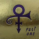 RLP - 100% PRINCE MIXTAPE PART 1