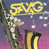 Saxo Dance Vol 1