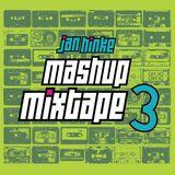 Mashup Mixtape 3
