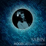 XOODcast 029 - Yabín - October2016