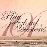 PJL sessions #104 [jazz/jazz-funk/y]