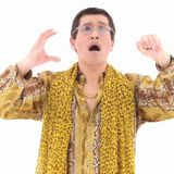 MYK PPAP short mix