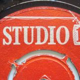 Rocksteady & Reggae mixed bag. 45rpm