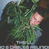Gables Reunion Throwbacks 80's Soul