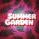 EAT Summer Garden TR3103RE Takeover #003 2018-09-01