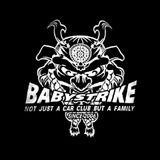 อย่าอมถ้าขมคอ Happy Birth Day V.3 - Pao BabyStrike