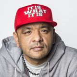 #GrandMasterMix by @DjReadyD (25 May 2018)