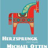 Berlin Essentials 24.08.2017 - Herzsprungk