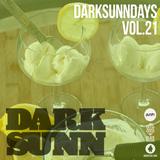 DarkSunnDays Vol. 21 - January 2015