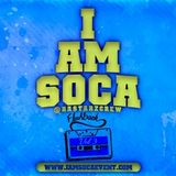 Close Connections - Welcome to I Am Soca Flashback 3