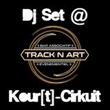 Dj Set @ Track N'Art