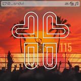Sam Feldt - Heartfeldt Radio 115