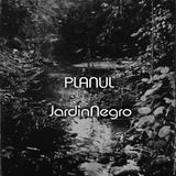 PLANUL - JardinNegro