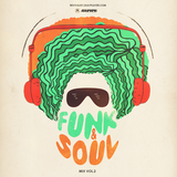 The Spoofs Episode One - Funk and Soul
