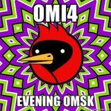 Om14 - Evening Omsk #1