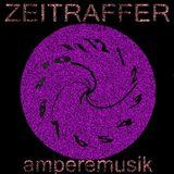 zeitraffer