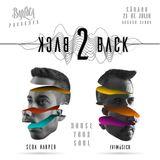 ivimusick B2B Seba Harper@Back2Back_21_07_2018_pt1