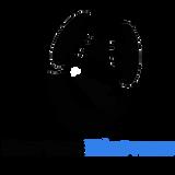 Carlos Dickson - Antiguos Astronautas 93