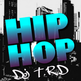 DJ T.R.D- Hip Hop, Drake, Nicki Minaj, Kanye West Ft. Valee & Ty Dolla $ign, Tyga Ft. Offset
