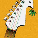reggae french