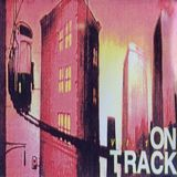 On Track - Volume 1 (Side A) | Kon & Amir | [1997]