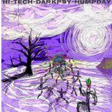 HI-TECH-DARKPSY-HUMPDAY