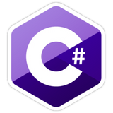 C# - Minimal Tech 4 Learning