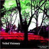 Veiled Visionary