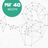 MIR 40 by MOZYK