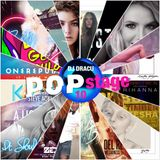 #POPstage 10