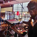 DJ Sir Charles Afro House Beats..Wakanda Mix!