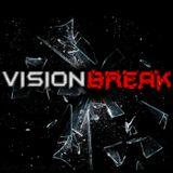 Electronic Vision (PowerMini Mix Ep.9)