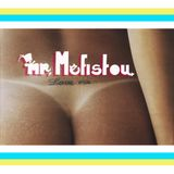 Everywhere Is Summer '' I Love Jibaritas Bass Set '' by * mr. Mefistou *