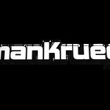 Arman Krueger - Electronica Bar (Rooftop)