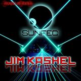 Jim Kashel - Sunfec AMEC Contest Mix