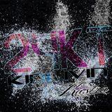 24KT KidLivin Weekly Mix 2