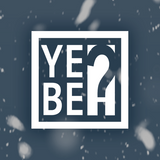 Bassing - YEBE  PROMOMIX 2018 (Winter Edition)