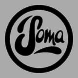 DJ The Jim's Soma Special