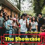 The Showcase Vol. 1