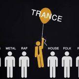 Uplifting Trance Planix