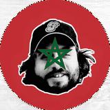 Mundial Quesadilla - Grupo B - Marrocos