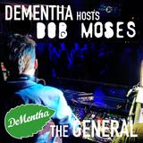 The General - Bob Moses Live @ 1015 - 12/29/2016