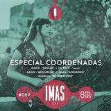 IMAS FM No. 089 - Especial Coordenadas