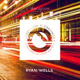 SUBCAST Episode 19: Ryan Wells