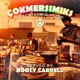 Çokmersimiks — Peacetanbul Music