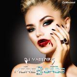 My TranceVision Vol 104