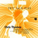 Free your Mind (Deep House mix 2005)