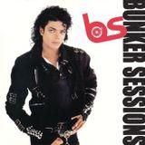 "Bunker Sessions #11 - 06.03.2013 (""SHAMONE!"" MJ Equinox edition)"