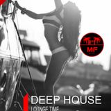 Deep House session# 15