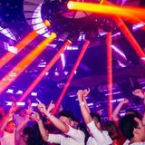 Nonstop - Hàng Cổ - Release Me 2012 . Dj S Mix .mp3(215.5MB)